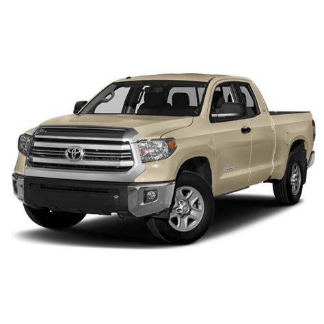 Toyota Sweepstakes - win a 2017 toyota tundra sr5 doublecab 4x4 transportation competitions sweepstakes