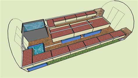 backyard aquaponics plans benefits of diy aquaponics