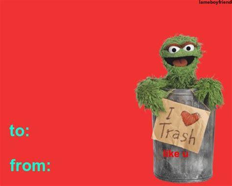 Valentines Day Ecards Meme - best valentine s day card memes her cus