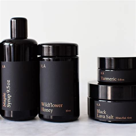 design products for home 388 best images about cosmetic package on