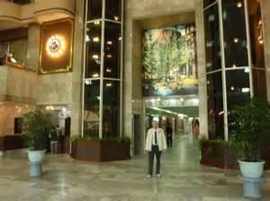 Floor Plan Castle yanggakdo hotel picture of yanggakdo hotel pyongyang