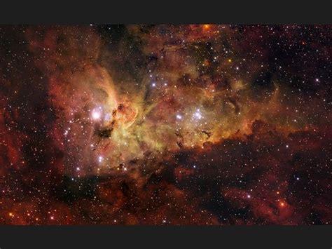 imagenes del universo y los planetas reales lista las mejores im 225 genes reales del universo