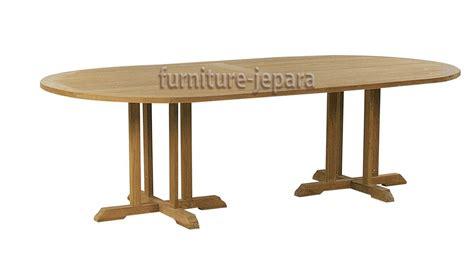 garden furniture furniture jepara mebel jepara