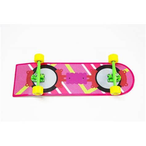 back to the future 710 clip skateboard hoverboard skateboard whatever skateboards