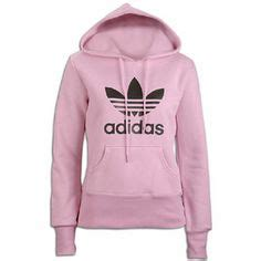 Jaket Sweater Adidas Foot Gradasi 3 adidas tracksuit fashion and adidas on