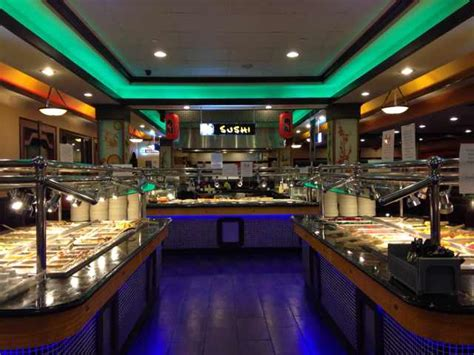 Home Design In Houston buffet king houston tx 77083 menu asian chinese