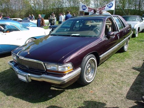 electronic throttle control 1993 buick roadmaster lane departure warning service manual 1992 buick roadmaster remove charcoal can