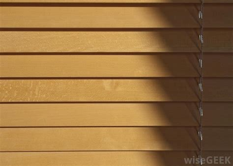wood curtains window buy window blinds 2017 grasscloth wallpaper