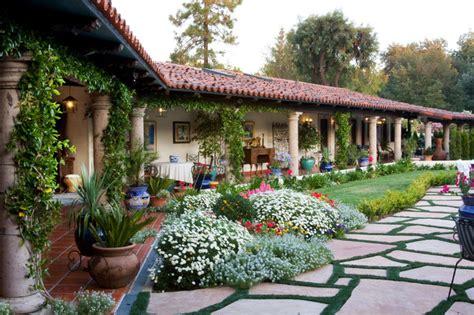 Mexican Style Patios by Mexican Hacienda