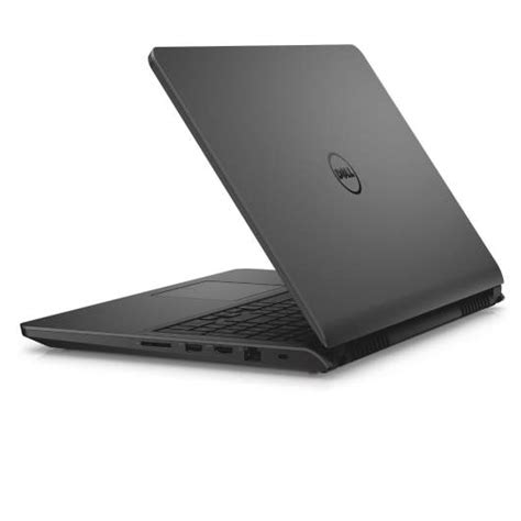 best laptop dell top 10 best dell laptops 2017 compare buy save heavy