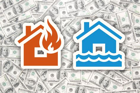 22 Charged In Florida Staged Flood Fire Fraud Ring