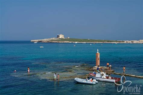 spiaggia porto palo la spiaggia di portopalo siracusa sicilia