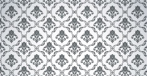 English Patterns Com | traditional english pattern wallpaper wall decor
