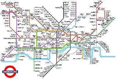 Kensington Palace London by Metropolitana Di Londra Londra