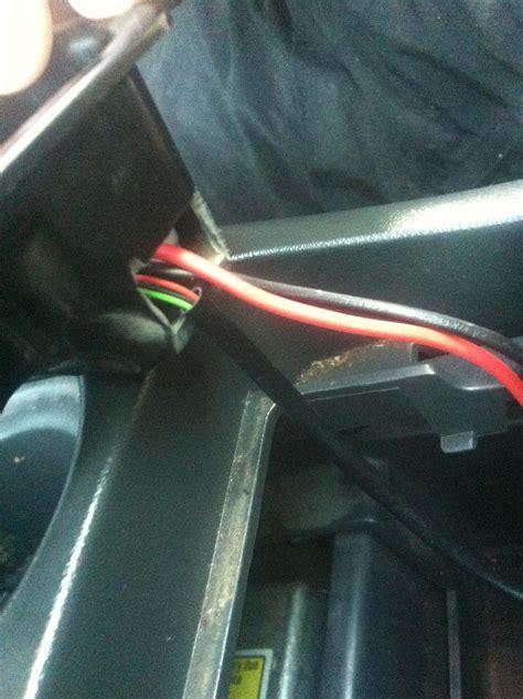 Gaslock Shift Knob by Gaslock Shift Knob Camaro To One Ls1tech