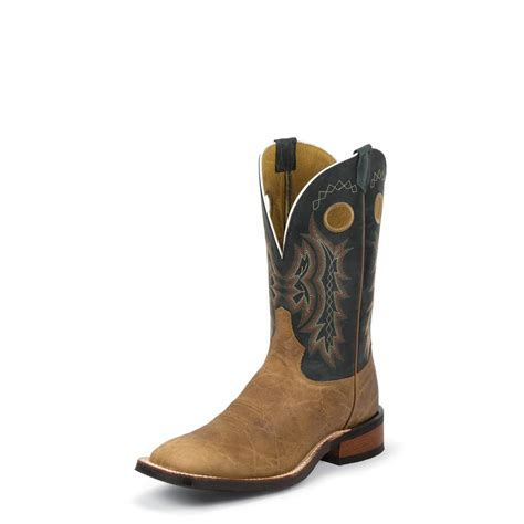 elephant boots tony lama elephant grain americana cowboy boots 11