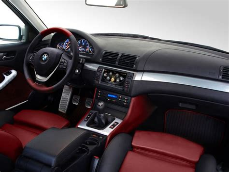 17 best images about bmw e46 m3 interior on