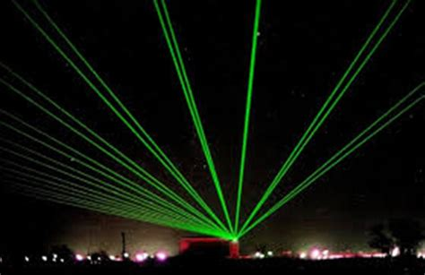 Laser Light Outdoor Exterior Laser Lights Images