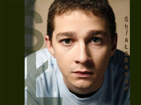 Lu Eagle Eye shia labeouf shia labeouf wallpaper 171019 fanpop