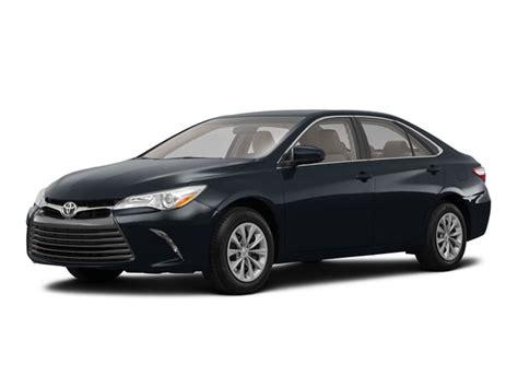 Thompson Toyota Used Cars Thompson Toyota Toyota Service Center Dealership Ratings