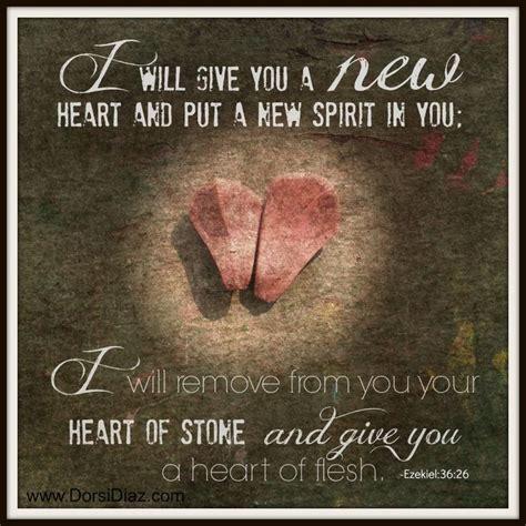 bible verses to comfort a broken heart bible verse broken heart google search godbless