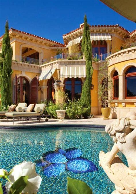 beautiful mansions most amazing nice wallpapers hd for android mac and