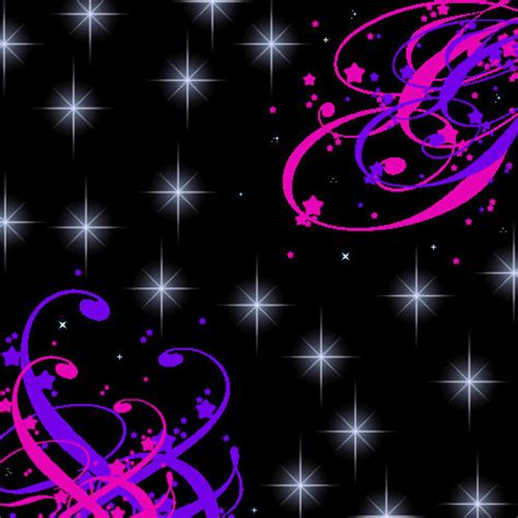 wallpaper glitter graphics glitter graphics the community for graphics enthusiasts