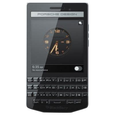 porsche design price blackberry porsche design p9983 price in india jul 28 2017