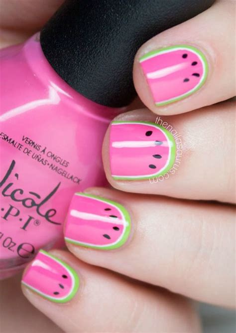 new summer nail art designs nail color trends 2014 2015 high latest nail color trends 2017 2018 best cars reviews