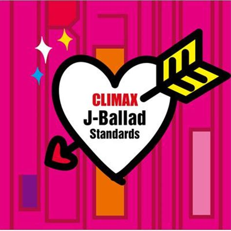 master the climax with advanced guided for a better with pictures books climax j ballads standards lawson ticket hmv mhcl