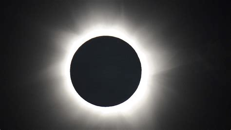 when is the next solar eclipse heavy com