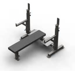 competition bench press benches