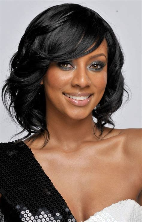 ways to style short hair for the prom pretty designs ways to style short hair for the prom pretty designs