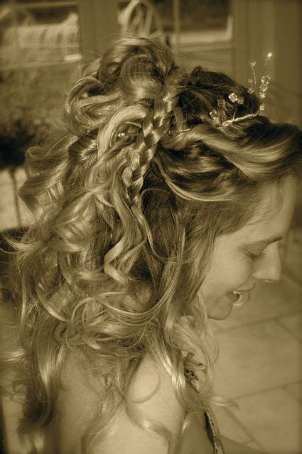 Wedding Hair And Makeup Stratford Upon Avon by Wedding Hair And Makeup Stratford Upon Avon
