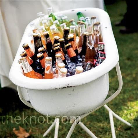 bathtub beer 1000 images about gin tonic on pinterest gin vintage