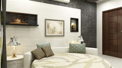 interior design in hyderabad interior designers decorator architects panjagutta