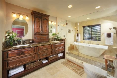 great master bathroom design wellbx wellbx some things to consider before applying guest bathroom