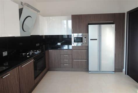sala cucine sala cucine cucine su misura cesano maderno