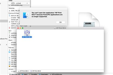 resetting printer in yosemite solved hp psc 2210 drivers for mac os x yosemite 10 10 3