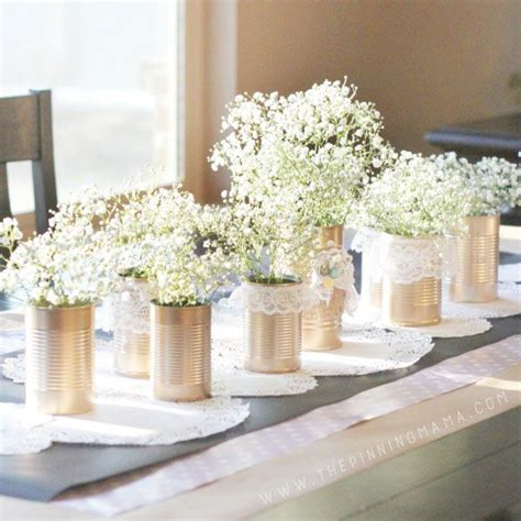 dinner table centerpiece ideas 15 centerpiece ideas for a dinner on the day