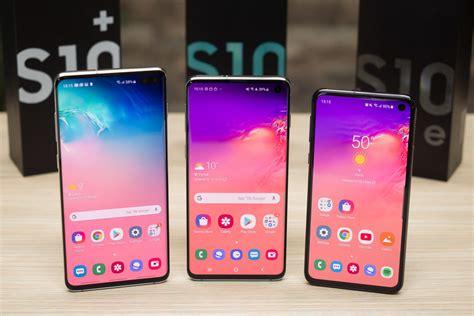 mobiles samsung galaxy  phones