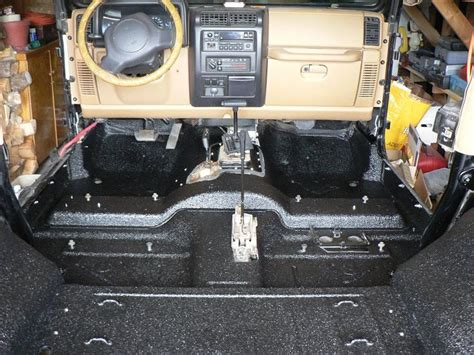 jeep linex interior 149 best images about line x on trucks wheels