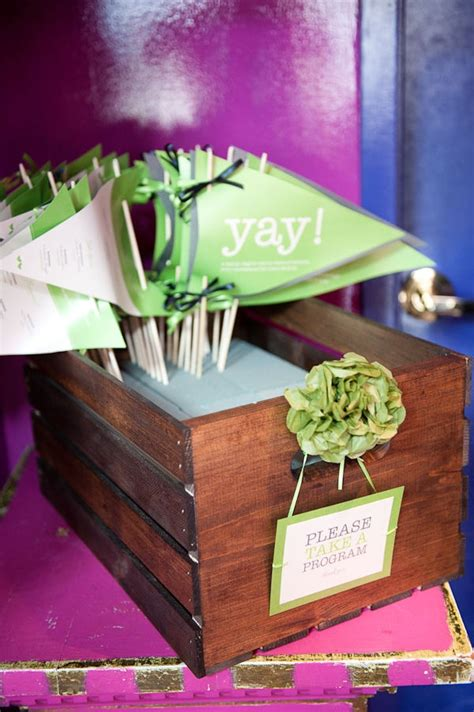 Creative Ideas For Ls by 286 Best Images About Purple Rustic Budget Wedding On