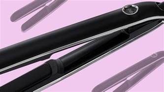 What Type Of Hair Straightener Is Best For Your Hair by The Best Hair Straighteners For Just About Any Type Of Hair
