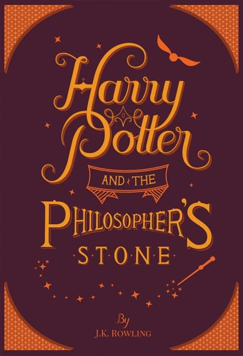 harry potter and the sorcerers stone book cover parenting 101 5 beloved bedtime stories you should read