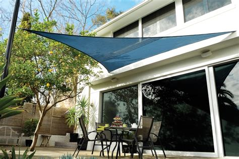 what you need to know when buying a house buying a shade sail what you need to know coolaroo