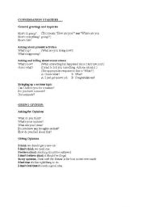 Communication Styles Worksheet by 17 Best Images Of Printable Worksheets On Communication