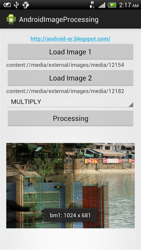 android bitmap android er tune scaled bitmap to exact size