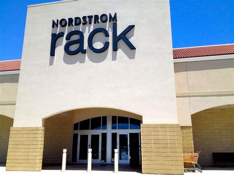 Nordstrom Rack Miami by Compras Em Miami Nordstrom Ponto Miami Ponto Miami