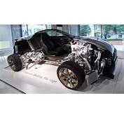 Nissan GT R Cutmodel 01JPG  Wikimedia Commons